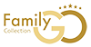 FamilyGO Collection